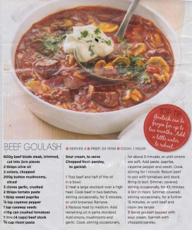 Beef Goulash cropped