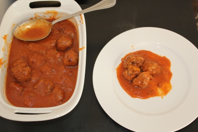 Cheese Meatballs1