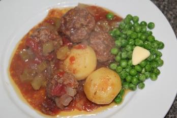 Homestyle Meatballs3