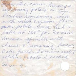 Layered Potato Savoury2_Page_2 cropped