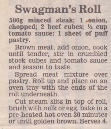 swagmans-roll
