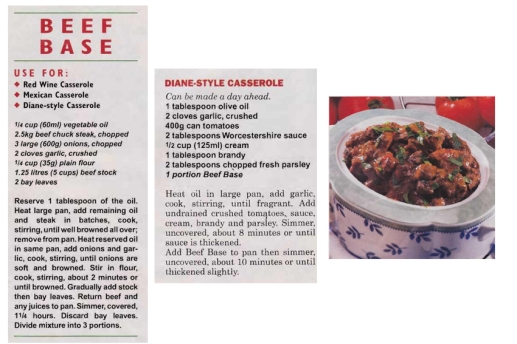 beef-casseroles-diane-style-compile