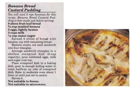 old-fashioned-favourites-banana-bread-pudding-compile