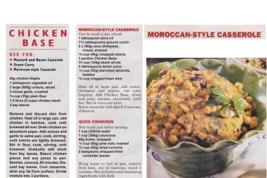 chicken-casseroles-moroccan-style