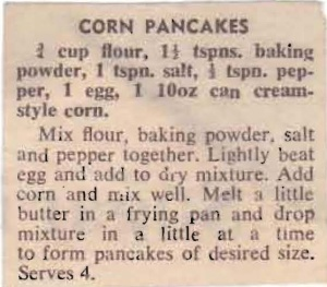 corn-pancakes