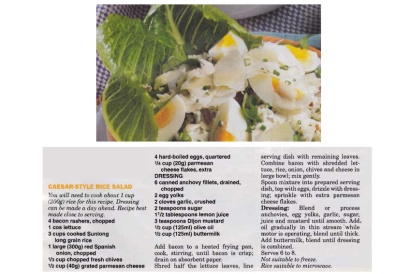 rice-easy-caesar-style-rice-salad-compile