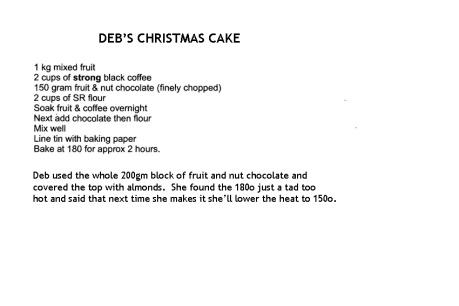 debs-christmas-cake-compile