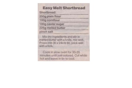 easy-melt-shortbread-compile