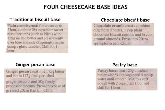 cheesecake-bases-x-4