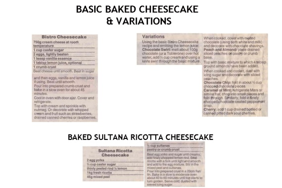 cheesecakes-baked