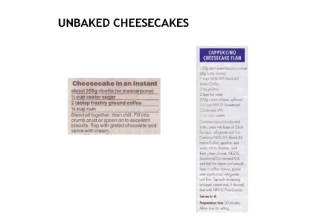 cheesecakes-unbaked