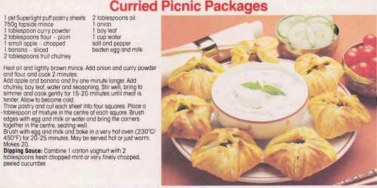 curried-picnic-packages