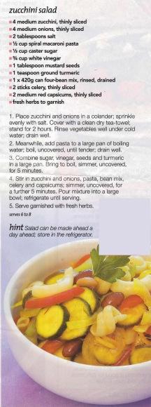 zucchini-pasta-salad